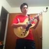 Guitarist_Xianming