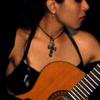 Guitardoll