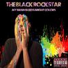 blackrockstar