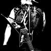 shredderblank