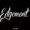 Edgemont Band