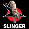 Dave SLINGER