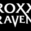 RoxxKravenn