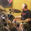 Drumslife