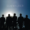 SunwalkerNH