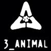 3_animal