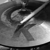Richard_DW_Drums