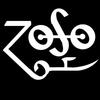 Zoso16