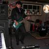 Midnight Run Rockin Blues 1