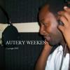 autery_weekes