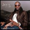 Jay-5