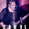 Jehan Sattaur