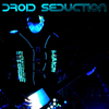 Droid_Seduction