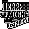 Jerrett Zoch and the OSR Band