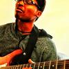 Josiah N Savage