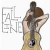 FallLine