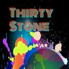 30 Stone
