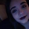 Rachel413