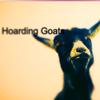 Hoarding Goats