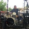 Steve Jaramillo