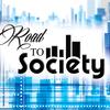 Road to Society