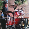 Zak Rhodes