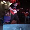 Austin Guitarist