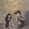 adventuretales