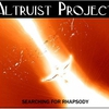 Altruist Project