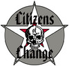 citizensofchange