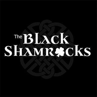 The Black Shamrocks