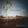 FiddleneckGrove