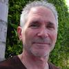 Jeff Baker VeniceLA