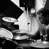 AnotherDrummerMike