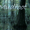 Mudroot