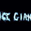 Ice Giant band