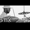 Stix Taylor