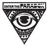 EnterTheParadox1042052