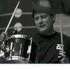 Kevin Grassi