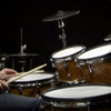 Drummer_Singer_Dude