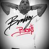BOMBbey beats