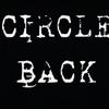 circlebackhc