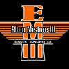 elton1044375