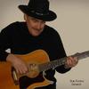 Stan Fischer Guitarist