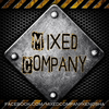 mixedcompany