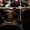 will drummer