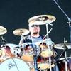 derek_drummer