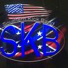 The Southern Kick Band