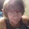 Tony_from_Texas