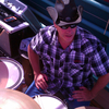 edhdrums
